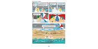 Néciphore, 50 jokes des Îles