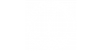 Camisole - Fille des Îles