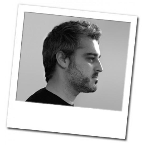 Hugues Poirier